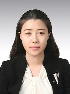 택스리턴컴퍼니 윤지원대표